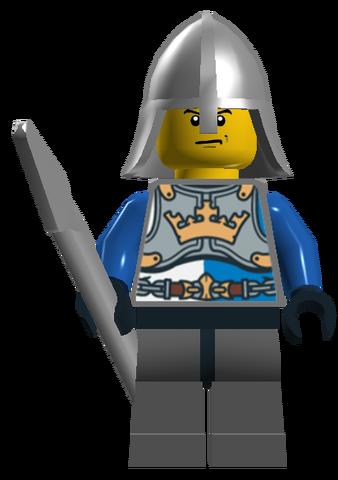 File:Castle Guard.png