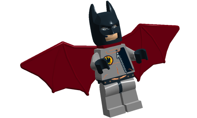 File:Freezes kryo lasers vs heat suit Batman.png