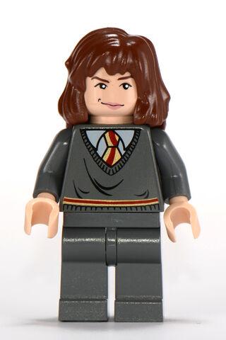 File:Hermione Goblet of Fire.jpg