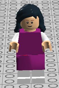 File:Lego Isabella.png