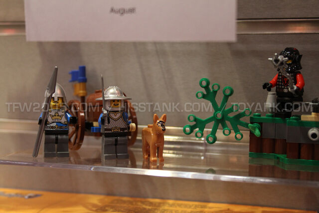 File:Lego castle dog1.jpg