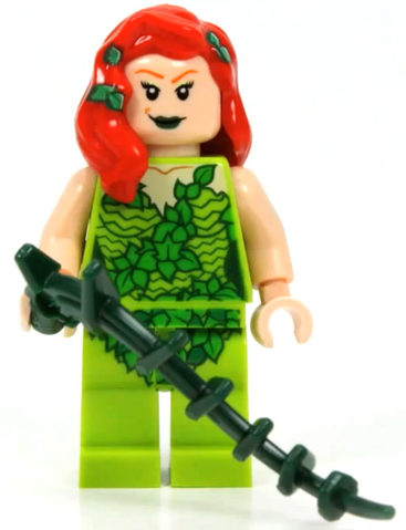 File:Poison ivy.png