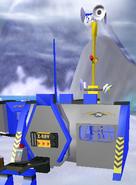 Radarbase
