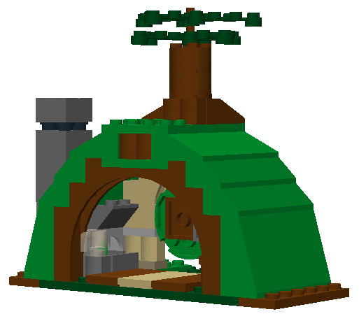 File:Shire4.PNG