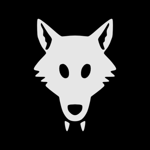 File:Wolfpack 2.png