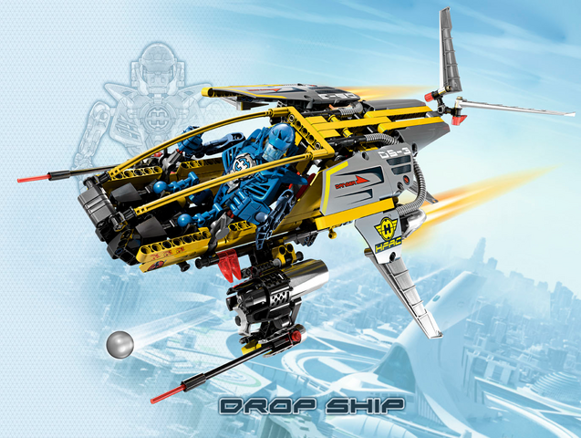 File:7160 Drop Ship with background.png