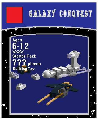 File:Galaxy Conquest Box Art Image 1.png