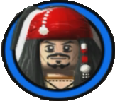 File:JACK SPARROW (MUSIC).png
