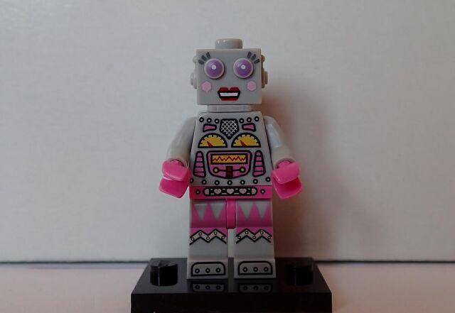 File:Lady-bot.jpg