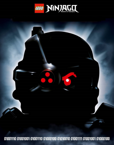 File:Ninjago 2014-No REBOOTED.png