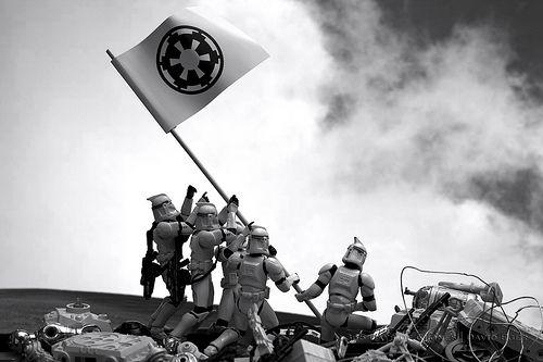 File:Photo-clone-troopers.jpg