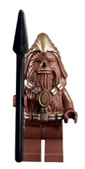 File:Wookiee Warrior.png