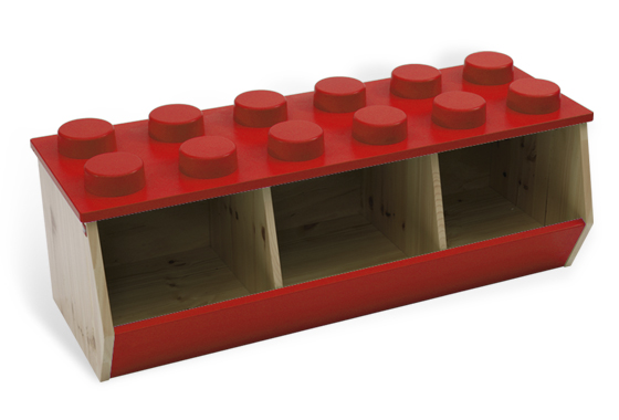 File:60021-Lego Stacking Bin (Red).jpg