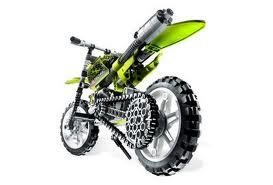File:8291 Dirt Bike3.jpg