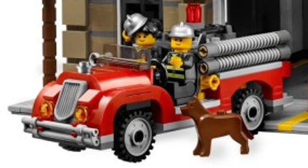 File:Classic Fire Engine.png