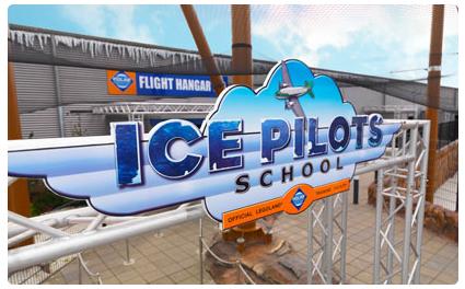 File:Ice Pilots School.png
