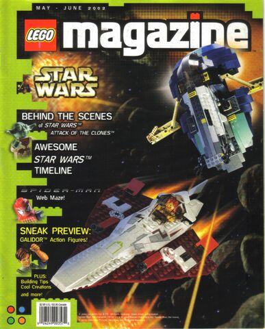 File:LEGOMagazineMayJune2002-1.jpg