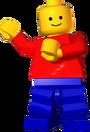 LegoUniverseBob