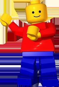 File:LegoUniverseBob.png