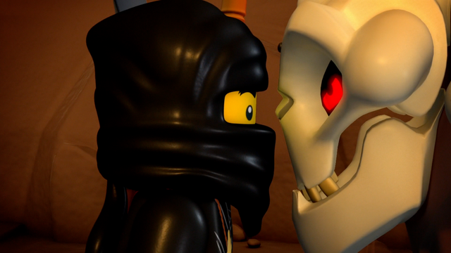 File:MoS01Face2Face.png