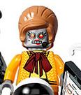 File:Velma staplebot.png