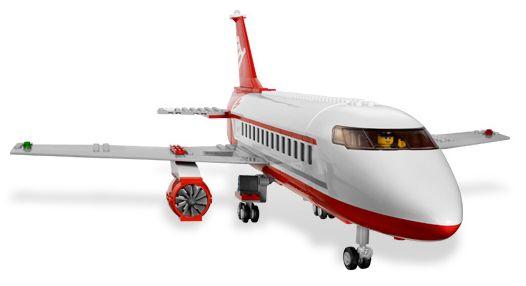 File:3182 Plane Front.jpg