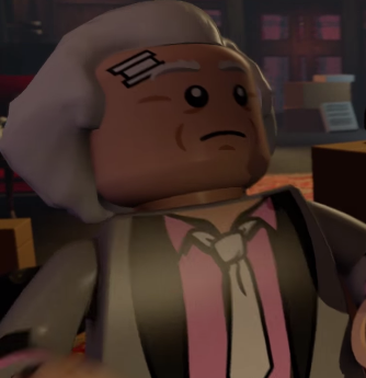 File:Doc Brown 1955 Clothes.png