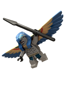File:Flying mummy.png