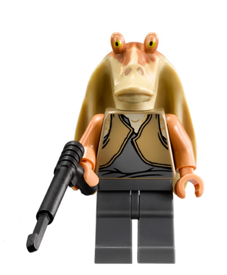 File:Jar Jar 9499.png
