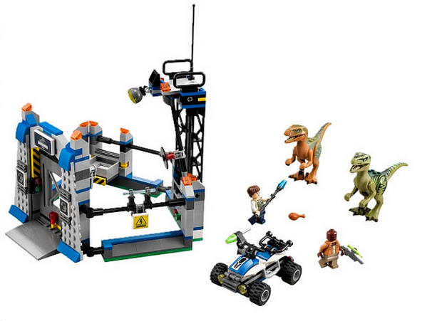 File:JurassicLego.png