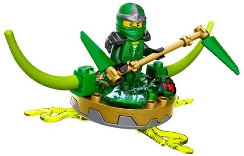 File:Ninjago-Lloyd-w/Lizaru-Spinner-1-.jpg