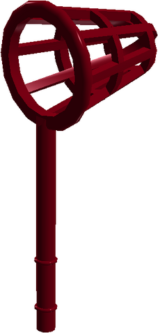 File:Part 4433 New Dark Red.png