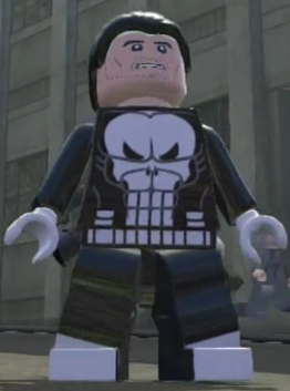 File:PunisherMarvel.png