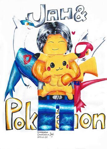 File:Request-Jah&Pokemon.jpg