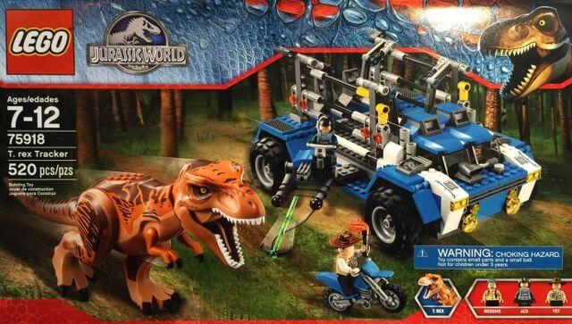 File:T-Rex Tracker.jpg