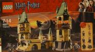 Toy Fair 4867 Box Art