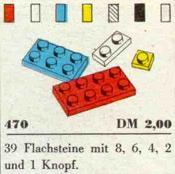 File:470-1 x 1, 1 x 2, 2 x 2, 2 x 3, 2 x 4 Plates.jpg