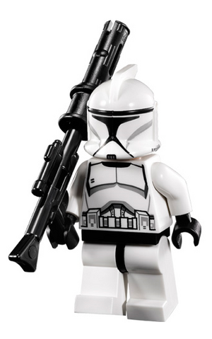 File:75015 Clone Trooper.png