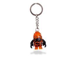 852862 Firax Key Chain