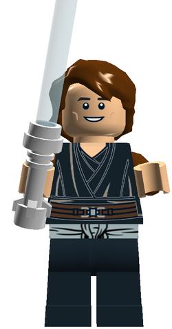 File:Anakin Master.png