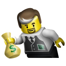 File:Brickpicker accountant.png