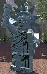 File:Lady liberty.png