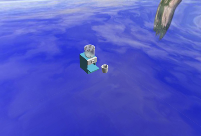 File:Lego water machine.png