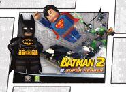 Legobatman2-600x570