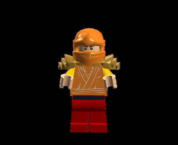 File:Mr. Flame Ninja.png