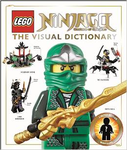 File:Visual dictionary.png