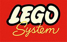 File:1960 logo.png