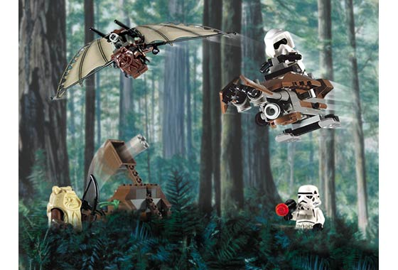 File:7139 Ewok Attack Shop Image.jpg