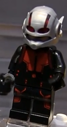 File:AntManPhysical.png