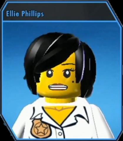 File:Ellie Phillips.png